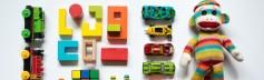 Feira de Brinquedos 2020